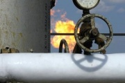 Armenia looking to import gas from Turkmenistan via Iran