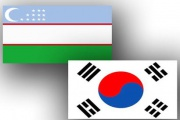 Korea to start new healthcare project in Uzbekistan