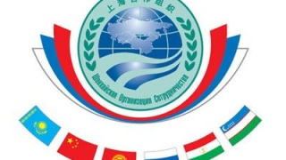 Central Asia better protected with India and Pakistan membership to SCO