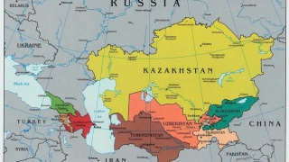 Central Asia and Russian and European sanctions: manufacturing locally with a foreign partner