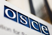 OSCE Centre in Bishkek supports victims of Kyrgyzstan plane crash