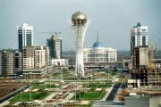 Kazakhstan: a quarter-century of post-Soviet illusions (part 5)