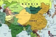 Weekly Digest of Central Asia