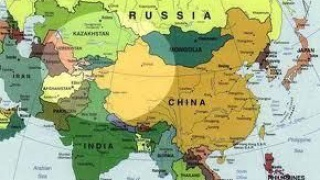Terrorism: the 'forgotten dimensions' of jihadism in Central Asia, China (part 1)
