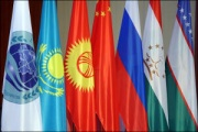 India and Pakistan to join SCO in 2017