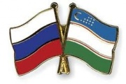 Uzbekistan and Russia to boost trade and economic cooperation