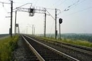 Kazakhstan, Uzbekistan agree on tariff discounts for railway export transit
