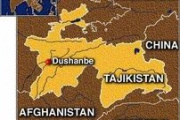 Tajikistan needs more and better jobs — World Bank report