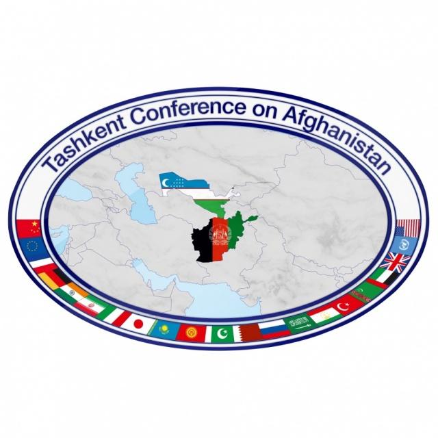 Lavrov, Uzbek president to meet in Tashkent on March 27