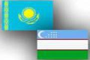 Kazakhstan leader visits Uzbekistan, Tashkent hosts Uzbek-Kazakh business forum