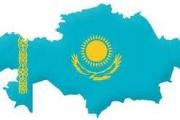 Nazarbayev invites UAE companies to invest in Kazakhstan