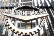 ADB to provide over $300 million to Tajikistan in 2019–2021