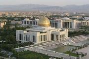 Turkmenistan to switch to digital economy by 2025