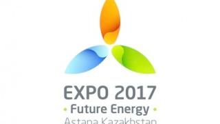 Astana Expo-2017: a race against time
