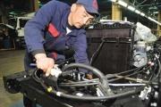 Uzavtosanoat, France's Groupe PSA create JV to produce light commercial vehicles in Uzbekistan