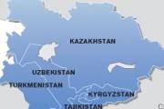 Kazakhstan has lowest corruption level in Central Asia — survey