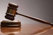 Russian telecom company files $750m arbitration case against Turkmenistan