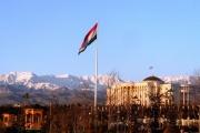 World Bank supports Youth Entrepreneurship Forum in Tajikistan