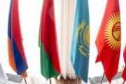 Tajikistan not ready to join EEU, expert says