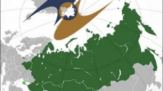 Kazakhstan to hold Eurasian Economic Union-European Union forum