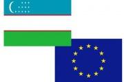 EU ambassador speaks for increasing European Union trade with Uzbekistan
