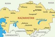 Kazakhstan faces three kinds of separatist threats