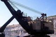 EBRD supports inclusion in Kazakhstan through Kyzyl gold deposit development