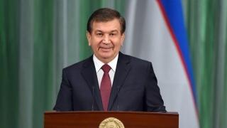 Uzbekistan a year after Karimov