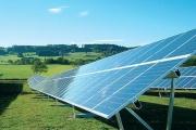 EBRD to finance new solar power plant construction in Kazakhstan