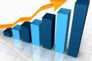 EDB countries, including Kazakhstan, Kyrgyzstan and Tajikistan, show economic growth