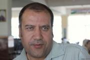Tajikistan: rights groups urge int'l community to press authorities to free journalist
