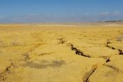 IAEA helps prepare for remediation of uranium legacy sites in Tajikistan
