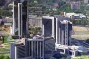 Dutch prosecutors investigate ING over possible role in corruption in Uzbekistan