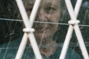 Uzbekistan: human rights activist forced into psychiatric detention