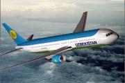 Uzbekistan to launch flight to Saudi Arabia to attract investors, tourists