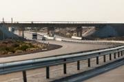 ADB to upgrade highways, improve road safety in Kashkadarya, Uzbekistan