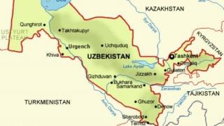The risk of reform in Uzbekistan